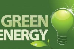 Pred Srbijom ispunjavanje ekoloških obaveza u energetici