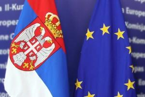 Srpskom agraru od EU 175 miliona evra