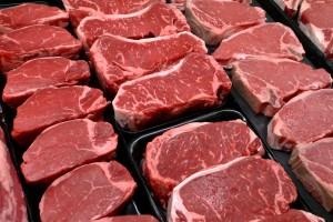 Evropska govedina ponovo ide za SAD