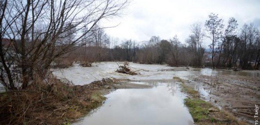 Kakvu su nam lekciju poplave dale i kako sprečiti da se ponove