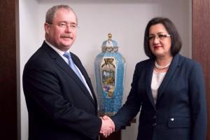 Srpsko-mađarske ekspertske grupe za poljoprivredu