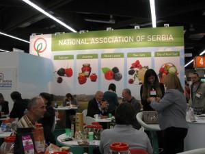 biofah_serbia_organica