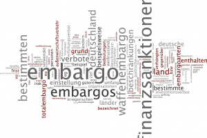 EK:Kompenzacija pogođenim ruskim embargom nije dovoljna