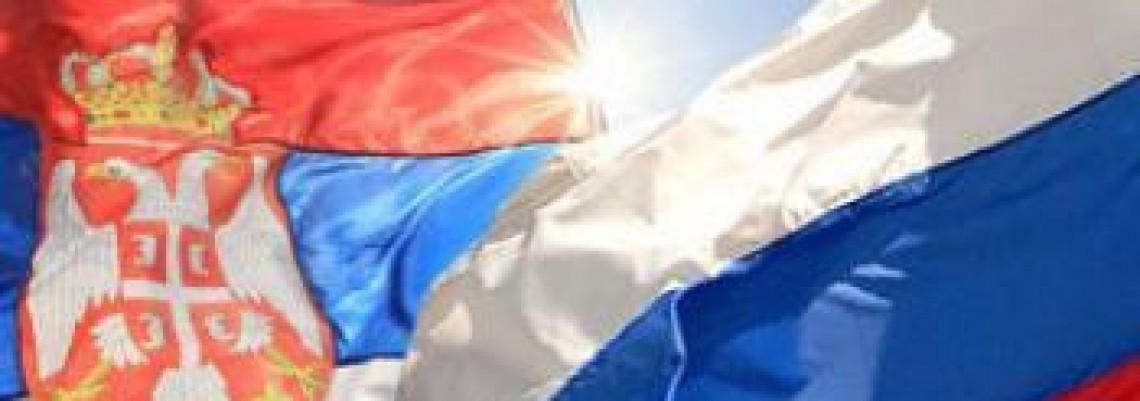 Rublja zaustavila izvoz iz Srbije