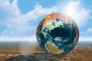 Drugog avgusta planeta ulazi u ekološki dug