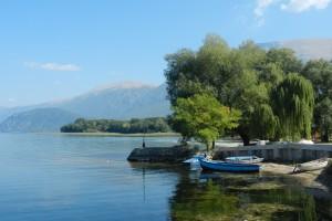 Makedonija i Albanija razvijaju ruralni turizam