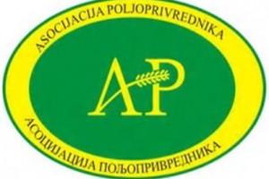 AP: Neodrživa štednja prema agraru