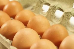 Uskrs podigao cenu jaja