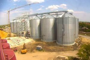 Pokrajina dodeljuje sredstava za izgradnju silosa u Vojvodini