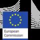 EK: Tražiti dugoročna rešenja za probleme u srpskom agraru