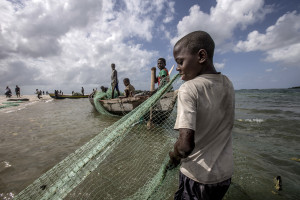 Koliko su okeani ekonomski jaki?