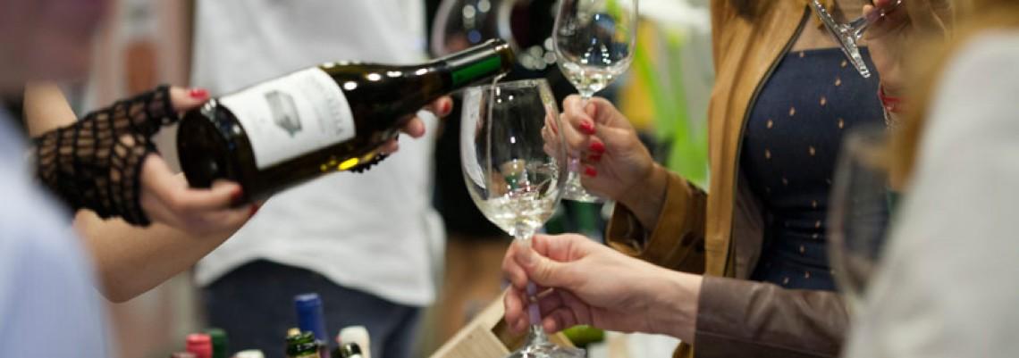 """Sedmi """"Wine Style"""" salon vina 18. aprila u Beogradu"""