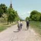 Odumiranje sela na ivici Panonske nizije