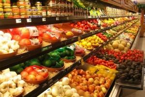 Francuzi zabranili prodavnicama da bacaju hranu