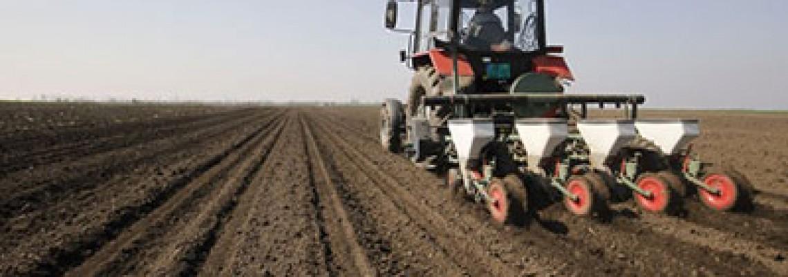 Poljoprivredna udruženja protiv prodaje zemlje strancima