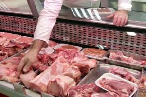Manjak goveda, skupo meso