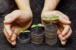EBRD kreditira preduzetnike iz seoskih područja