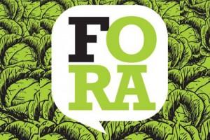 Učestvuj u FORI i osvoji ulaznicu za prvi dan EXIT-a