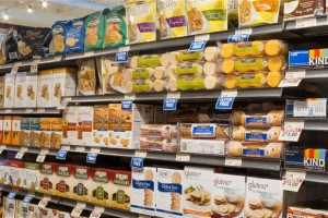 EU umesto meda šalje kukuruzni sirup