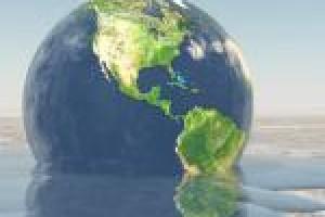 Klimatske promene mogu gurnuti u siromaštvo 100 miliona ljudi