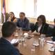 Bošković i Ljajić razgovarali sa uljarima