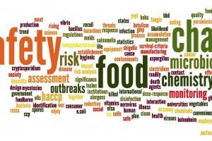 Šta se menja u Zakonu o bezbednosti hrane