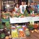 Srbija može da bude značajan izvoznik organske hrane