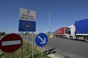 Beograd i Zagreb – dva pogleda na iste brendove