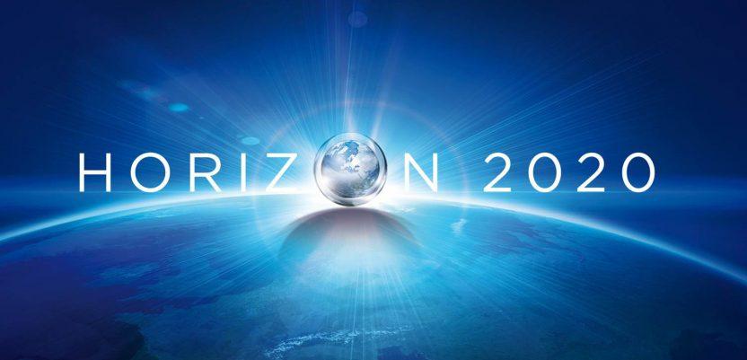 Obuka za izradu projekata u programu Horizont 2020