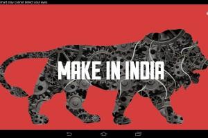 Indija: Poziv za saradnju srpskoj privredi