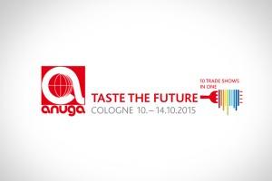 Na sajmu hrane Anuga 22 firme iz Srbije