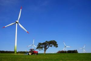 Energetske zadruge kao rešenje za projekte na lokalu