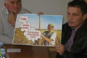Mladi poljoprivrednici poslali prazan i šupalj novčanik ministarki poljoprivrede