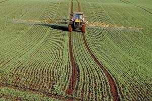 Evropska poljoprivreda ulazi u haj-tek eru