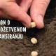 U 15 gradova Srbije edukacija o predžetvenom finansiranju