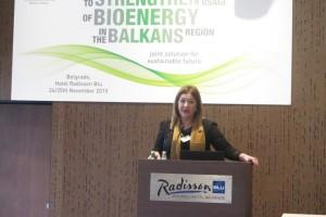 Višestruke koristi od biomase za region