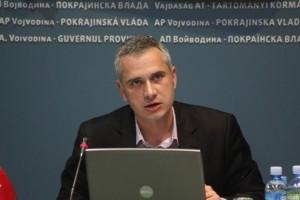 Bogaroški: Brendirati vojvođanske proizvode