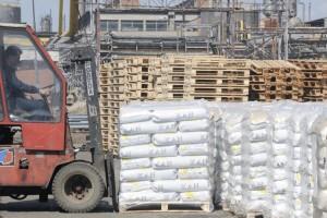 Vlada otpisala 91 milion dinara duga poljoprivrednicima