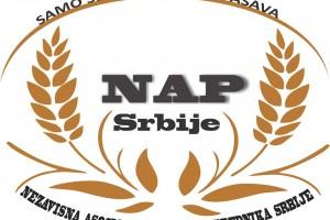 NAPS najavila protest za utorak