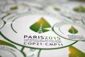 Srbija će ratifikovati Pariski sporazum o klimi do polovine 2017.