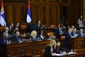 Vujović: Subvencije za ratare nisu smanjene