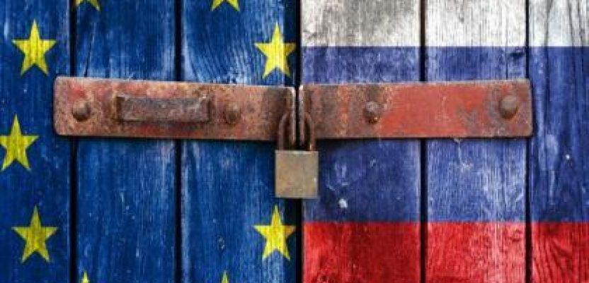 Rusija produžila zabranu uvoza hrane sa Zapada