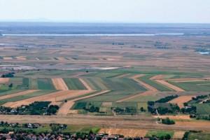 Završen projekat unapređenja efikasnog upravljanja zemljištem