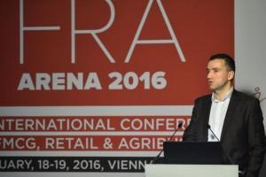 Srbija jedna od najtraktivnijih za agrobiznis u regionu