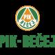 MK Group kupila PIK Bečej za 45,5 miliona evra