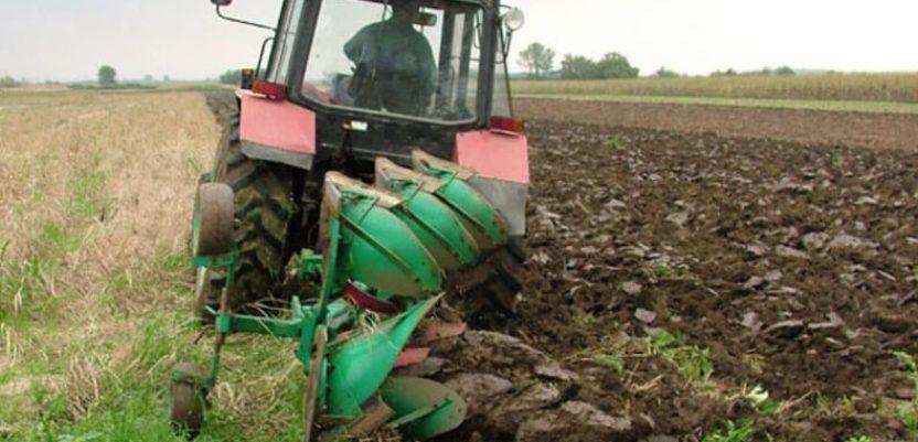 Vlada usvojila Uredbu o raspodeli podsticaja u agraru