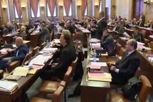 Najmanji budžet Vojvodine od 2010. godine