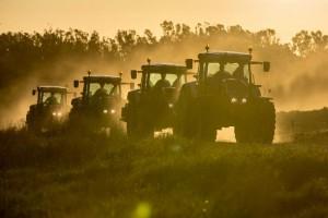 DRI: Stanje u oblasti ruralnog razvoja još uvek nije zadovoljavajuće