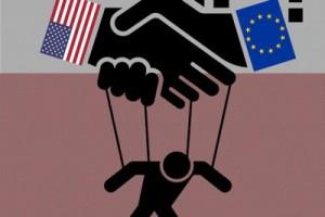 TTIP po glavi stanovnika