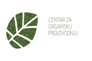 """Selenča organik"" za najbolje medijske priloge o organskoj proizvodnji"